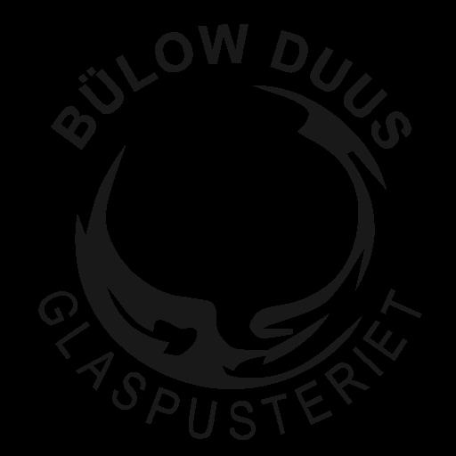 Bülow Duus